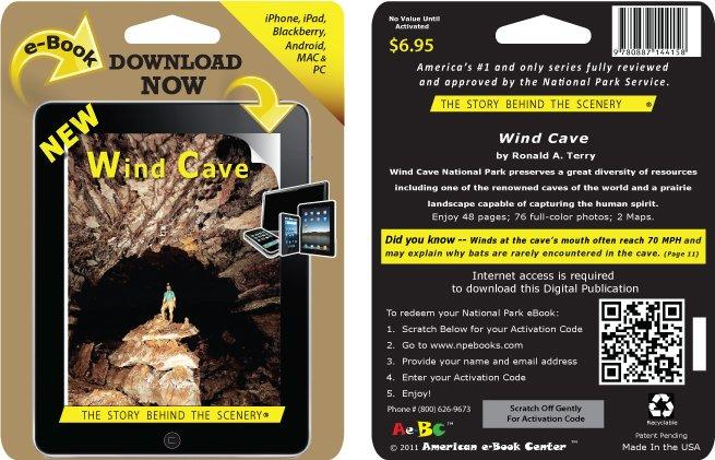 KC E-books & Specialty Publications